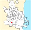 Valencia-Barris-Clau-Sant Marcel·lí.png