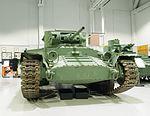 Valentine VI Base Borden Military Museum 1.jpg