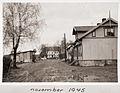 Vallø bilde4 november 1945.jpg