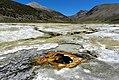 Valle Junthuma DSCN5262mod.jpg