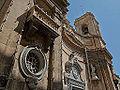 Valletta-IMG 1277.jpg