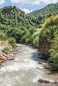 Valley Of Narzan 5.jpg