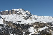 Vallon Sella group East face.jpg