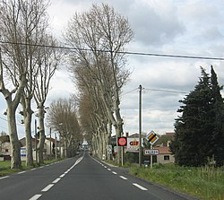 Valros FR (march 2008).jpg