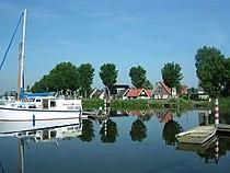 Van Ewijcksluis haven.jpg