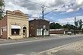 Vanceboro, North Carolina.jpg