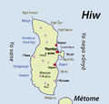 Vanuatu-Hiw-Toponymic.png