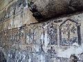 Varagavank Monastery, Van5.jpg