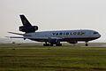 Varig Log McDonnell Douglas DC-10-30(F) PP-VQY (24119688146).jpg