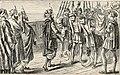Vasco da Gama, his voyages and adventures (1878) (14566591359).jpg