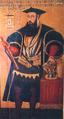 Vasco da Gama (pintura da Galeria dos Vice-reis do Estado da Índia, Goa Velha).png