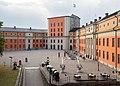 Vaxholm Fortress (41819).jpg