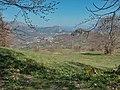 Veduta della zona di Tocco Caudio.jpg