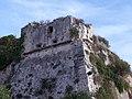 Veduta di Castello Ruffo.jpg