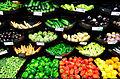 VegetablesSupermarket5.jpg