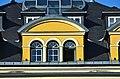 Velden Seecorso 10 Schlosshotel Ausschnitt 24092013 2237.jpg
