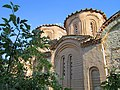 Veljusa Monastery (1050638).jpg