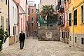 Venetian (228621059).jpeg