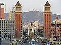 Venetian Towers - panoramio (1).jpg