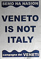 Veneto is not Italy.jpg