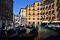 Venise, Italie (3).jpg