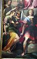 Ventura salimbeni, padre eterno in gloria, 1609, 02.JPG