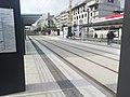 Verdun - Hoche Tramway T9 2021 03.jpg