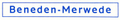 Verkeerstekens Binnenvaartpolitiereglement - H.2.4 (65660).png