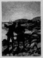 Verne - César Cascabel, 1890, figure page 0198.png
