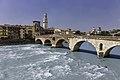 Verona (119277577).jpeg