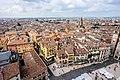 Verona (28511028723).jpg