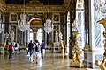 Versailles - panoramio (18).jpg