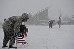 Veterans Day Memorial Flag Detail 121109-F-EX835-172.jpg