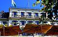 Vevey, Hôtel des trois couronnes 1.jpg