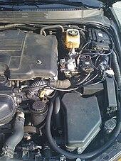 Suzuki Two Wire Trim Won T Go Up Fuse Thermal