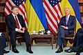 Vice President Biden Sits With Ukrainian President Poroshenko Before Meeting on Sidelines of Munich Security Conference 01.jpg