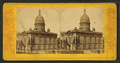 Vicker's church, Cincinnati, from Robert N. Dennis collection of stereoscopic views.png