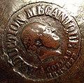 Victor Hugo MET SF2005 108 3 stamp.jpg