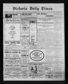Victoria Daily Times (1900-05-19) (IA victoriadailytimes19000519).pdf