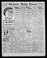 Victoria Daily Times (1902-06-23) (IA victoriadailytimes19020623).pdf