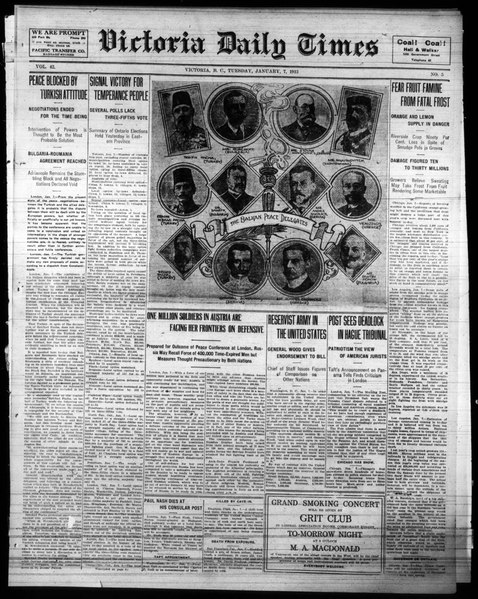 File:Victoria Daily Times (1913-01-07) (IA victoriadailytimes19130107).pdf