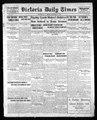Victoria Daily Times (1913-11-21) (IA victoriadailytimes19131121).pdf
