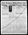 Victoria Daily Times (1914-03-11) (IA victoriadailytimes19140311).pdf