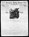 Victoria Daily Times (1915-01-09) (IA victoriadailytimes19150109).pdf