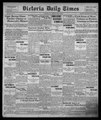 Victoria Daily Times (1920-07-19) (IA victoriadailytimes19200719).pdf
