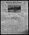 Victoria Daily Times (1920-09-11) (IA victoriadailytimes19200911).pdf