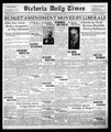 Victoria Daily Times (1921-05-10) (IA victoriadailytimes19210510).pdf