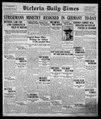 Victoria Daily Times (1923-11-23) (IA victoriadailytimes19231123).pdf