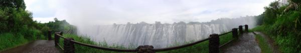 Victoria Falls.png