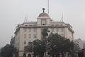 Victoria House CESC - Wikimedia Photowalk Kolkata 20111218 IMG 4524.jpg